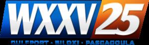 Wxxvwide Fullcolorlightbackground