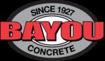Bayou 2021 E1630503178660